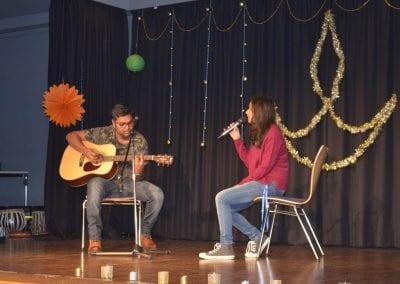 diwali-celebrations-nov-5-096-iashannover-indian-association-hannover-germany