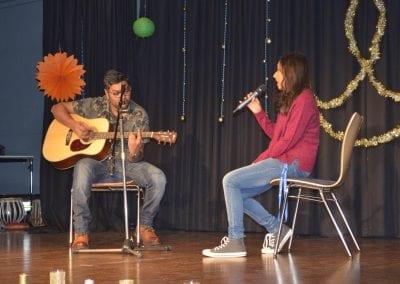 diwali-celebrations-nov-5-097-iashannover-indian-association-hannover-germany
