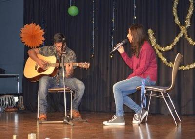 diwali-celebrations-nov-5-098-iashannover-indian-association-hannover-germany