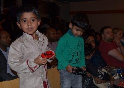 diwali-celebrations-nov-5-099-iashannover-indian-association-hannover-germany