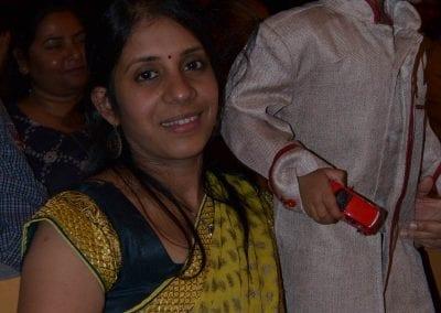 diwali-celebrations-nov-5-101-iashannover-indian-association-hannover-germany