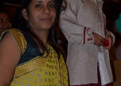 diwali-celebrations-nov-5-102-iashannover-indian-association-hannover-germany