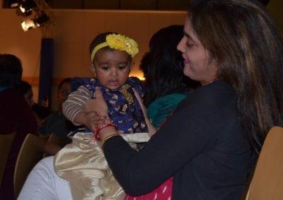 diwali-celebrations-nov-5-103-iashannover-indian-association-hannover-germany