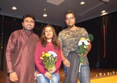 diwali-celebrations-nov-5-105-iashannover-indian-association-hannover-germany