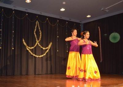 diwali-celebrations-nov-5-106-iashannover-indian-association-hannover-germany