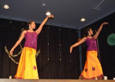 diwali-celebrations-nov-5-107-iashannover-indian-association-hannover-germany