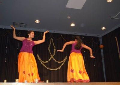 diwali-celebrations-nov-5-108-iashannover-indian-association-hannover-germany