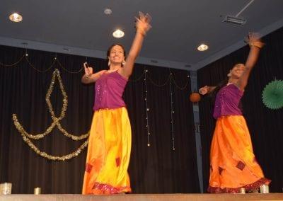 diwali-celebrations-nov-5-109-iashannover-indian-association-hannover-germany