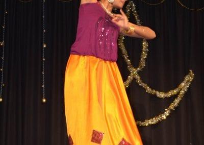 diwali-celebrations-nov-5-111-iashannover-indian-association-hannover-germany