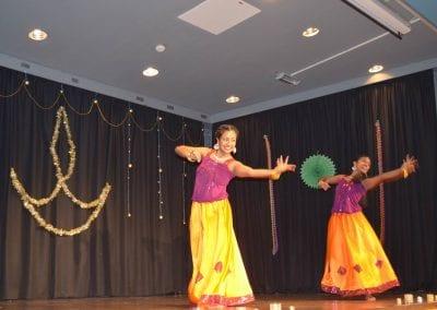 diwali-celebrations-nov-5-113-iashannover-indian-association-hannover-germany