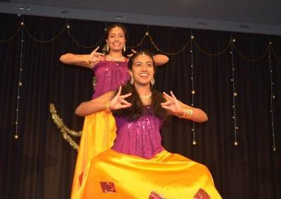 diwali-celebrations-nov-5-114-iashannover-indian-association-hannover-germany
