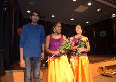 diwali-celebrations-nov-5-115-iashannover-indian-association-hannover-germany