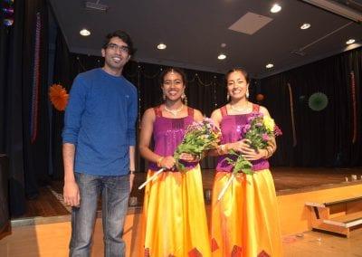 diwali-celebrations-nov-5-116-iashannover-indian-association-hannover-germany