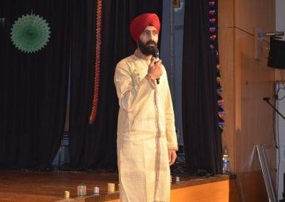 diwali-celebrations-nov-5-118-iashannover-indian-association-hannover-germany