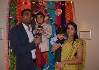 diwali-celebrations-nov-5-122-iashannover-indian-association-hannover-germany