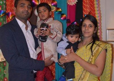 diwali-celebrations-nov-5-123-iashannover-indian-association-hannover-germany