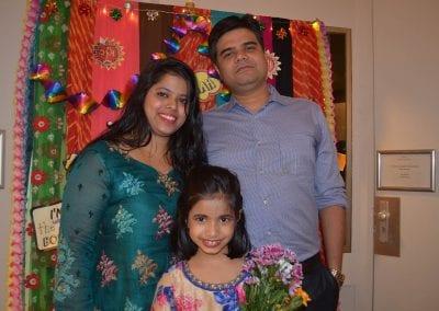 diwali-celebrations-nov-5-127-iashannover-indian-association-hannover-germany