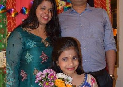 diwali-celebrations-nov-5-128-iashannover-indian-association-hannover-germany