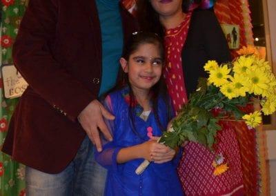 diwali-celebrations-nov-5-130-iashannover-indian-association-hannover-germany