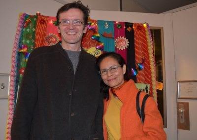 diwali-celebrations-nov-5-131-iashannover-indian-association-hannover-germany