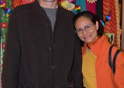 diwali-celebrations-nov-5-132-iashannover-indian-association-hannover-germany