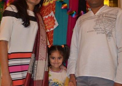 diwali-celebrations-nov-5-135-iashannover-indian-association-hannover-germany