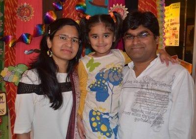 diwali-celebrations-nov-5-136-iashannover-indian-association-hannover-germany