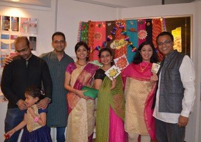 diwali-celebrations-nov-5-138-iashannover-indian-association-hannover-germany