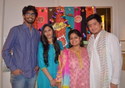 diwali-celebrations-nov-5-140-iashannover-indian-association-hannover-germany