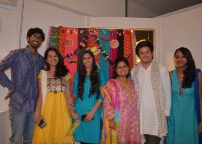 diwali-celebrations-nov-5-141-iashannover-indian-association-hannover-germany