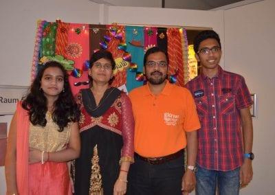 diwali-celebrations-nov-5-145-iashannover-indian-association-hannover-germany