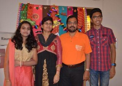 diwali-celebrations-nov-5-146-iashannover-indian-association-hannover-germany