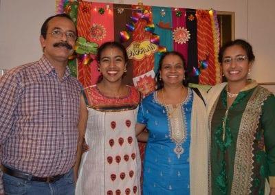 diwali-celebrations-nov-5-148-iashannover-indian-association-hannover-germany