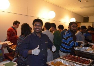 diwali-celebrations-nov-5-149-iashannover-indian-association-hannover-germany