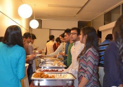 diwali-celebrations-nov-5-150-iashannover-indian-association-hannover-germany