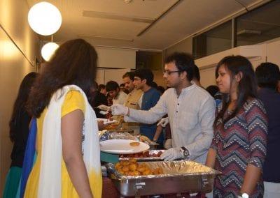 diwali-celebrations-nov-5-151-iashannover-indian-association-hannover-germany