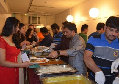 diwali-celebrations-nov-5-152-iashannover-indian-association-hannover-germany