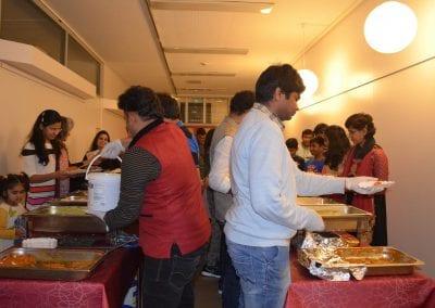 diwali-celebrations-nov-5-153-iashannover-indian-association-hannover-germany
