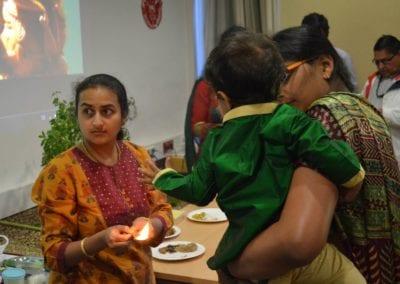 ganesh-chaturthi-celebrations-2012-03-indian-association-hannover-iashannover