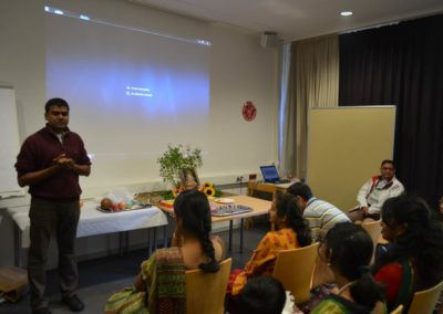 ganesh-chaturthi-celebrations-2012-04-indian-association-hannover-iashannover