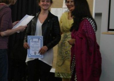 hindi-day-01-indian-association-hannover-iashannover