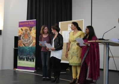 hindi-day-02-indian-association-hannover-iashannover