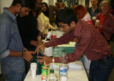 hindi-day-102-indian-association-hannover-iashannover