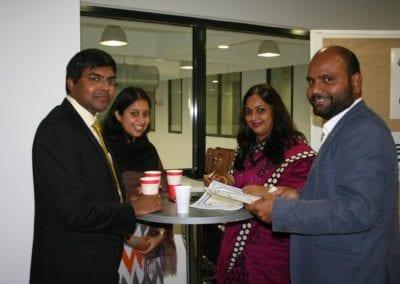 hindi-day-106-indian-association-hannover-iashannover