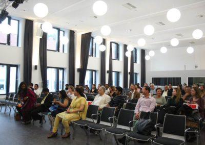 hindi-day-114-indian-association-hannover-iashannover