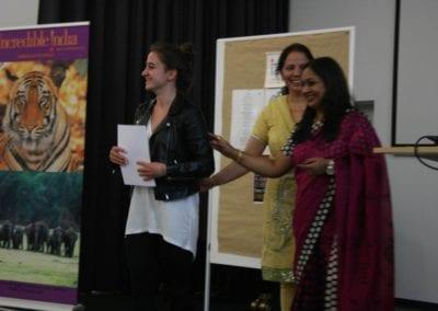 hindi-day-116-indian-association-hannover-iashannover