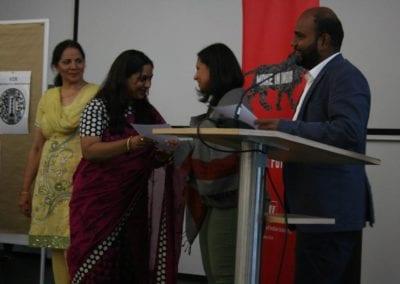 hindi-day-12-indian-association-hannover-iashannover