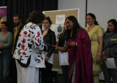 hindi-day-17-indian-association-hannover-iashannover