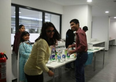 hindi-day-33-indian-association-hannover-iashannover