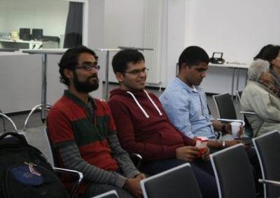 hindi-day-43-indian-association-hannover-iashannover